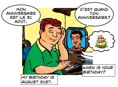 C'est quand ton anniversaire? 2.jpg