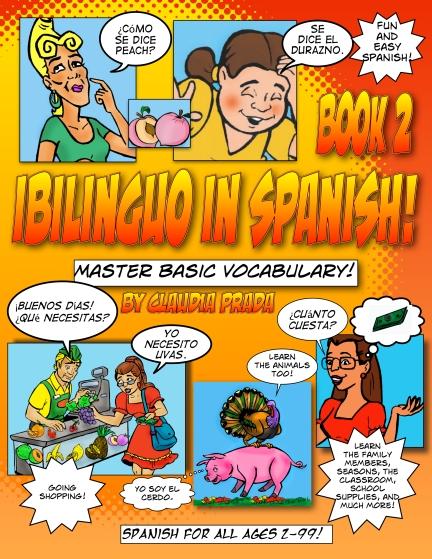 IB SP COVER BK 2 copy