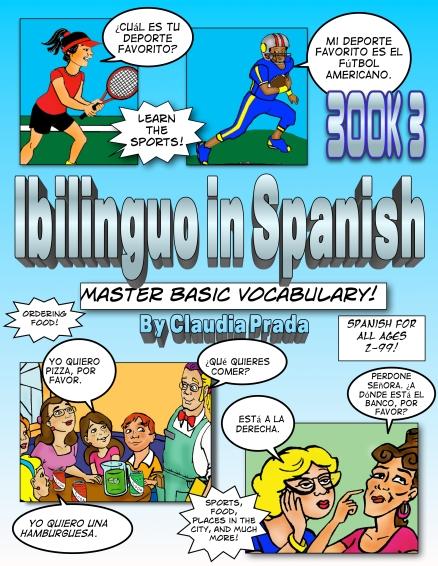 IB SP COVER BK 3 copy