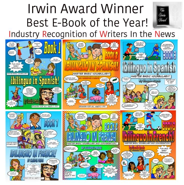 IBI Books 1-3 SP & FR Irwin Title flat2