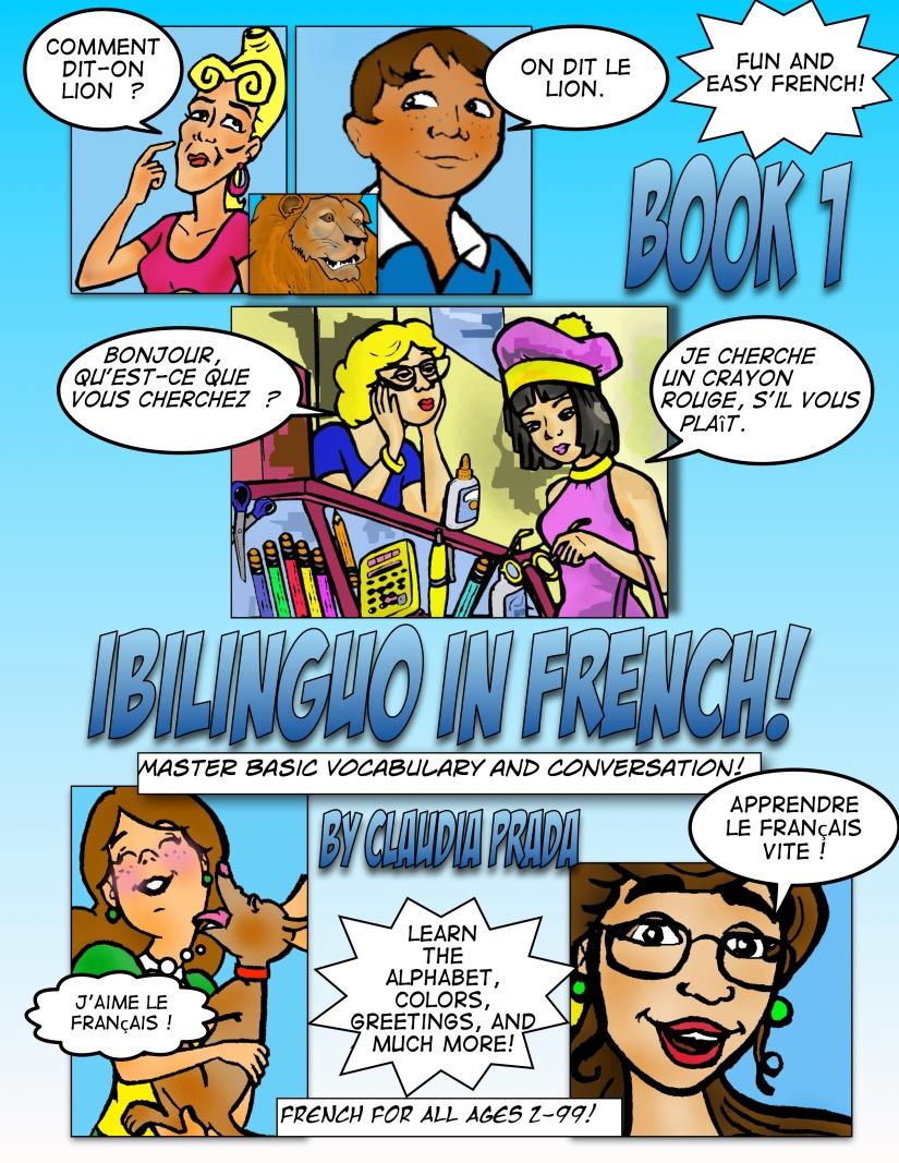 IBI FR cover Bk 1copy