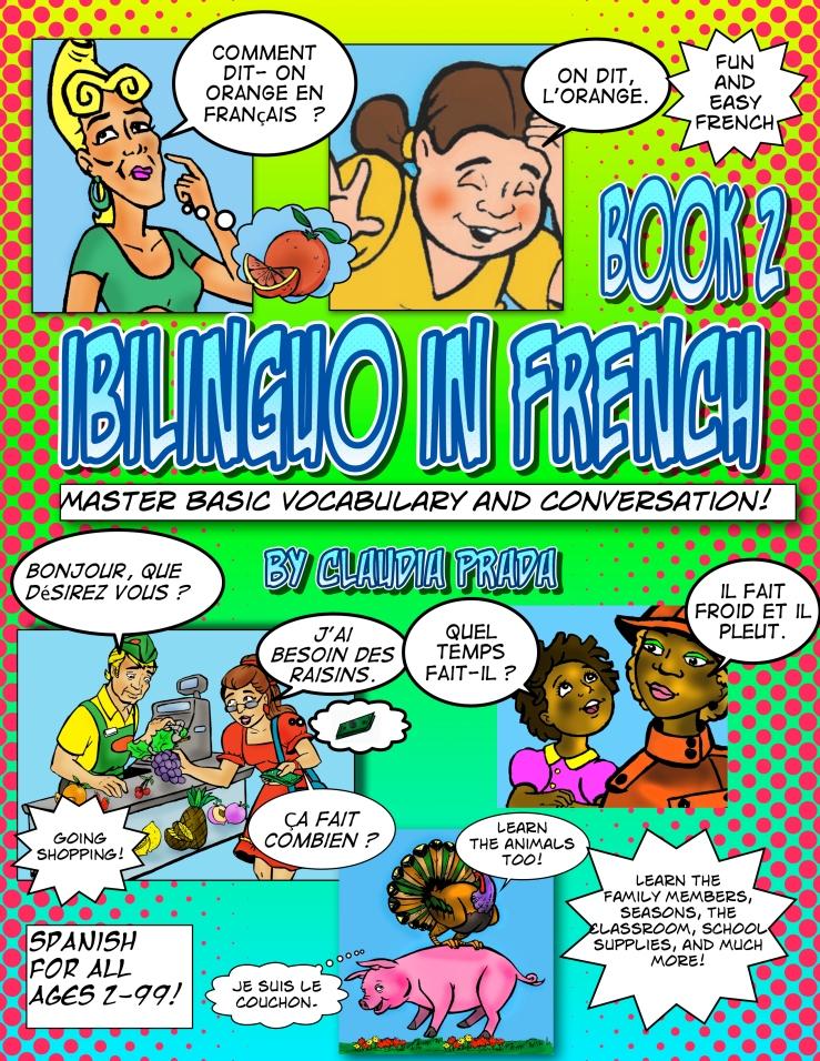 IBI FR cover Bk 2copy