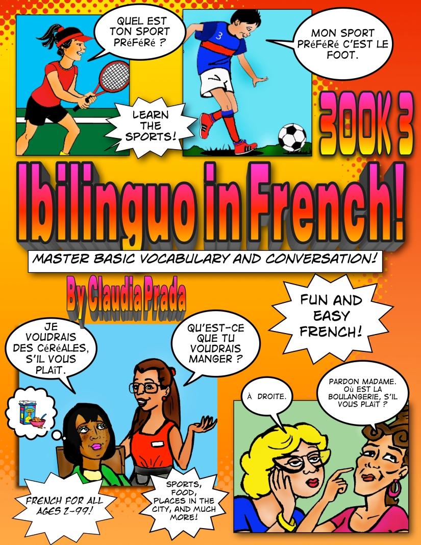 IBI FR cover Bk 3copy copy